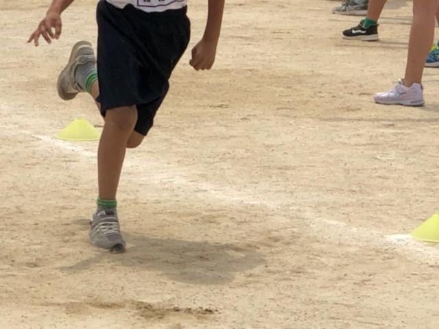 共栄堂スポーツ